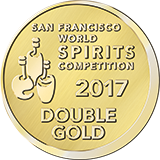 San Fransisco WSC Gold 2017