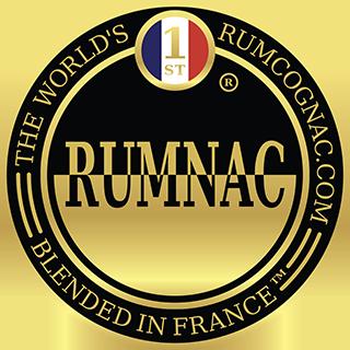 RUMNAC®